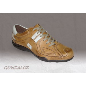 Zapatos deportivos para hombre negros y marrones para caballero puro cuero venta de borceguies leather factory mejor precio